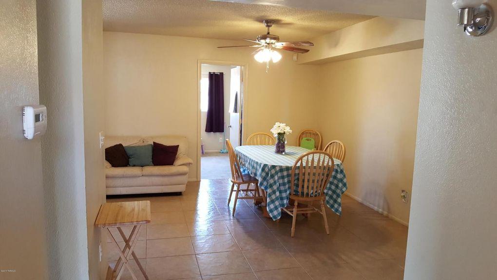 Furniture Stores In Tucson Az 85706 Osetacouleur