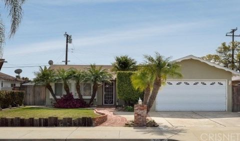 Photo of 7330 Grant St, Ventura, CA 93003