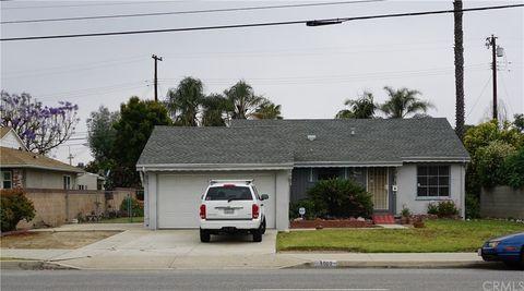 Photo of 1107 S Valinda Ave, West Covina, CA 91790