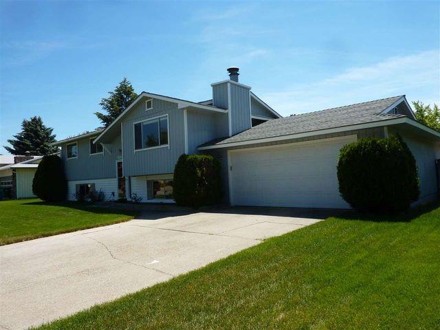 12420 E 27th Ave, Spokane Valley, WA 99216 - realtor.comu00ae