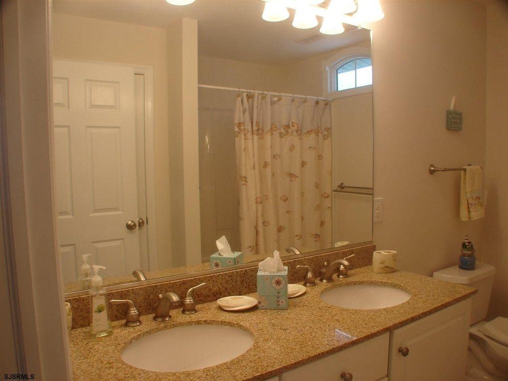 Bathroom Remodeling Ocean City Nj 5415 west ave, ocean city, nj 08226 - realtor®