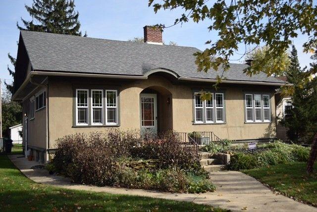 Rental Properties In Terre Haute Indiana