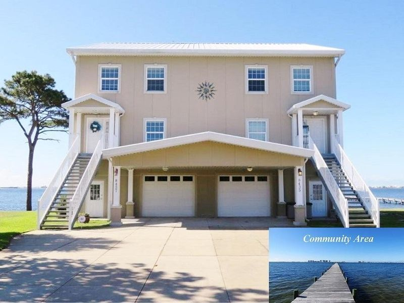 8437 navarre pkwy navarre fl 32566 home for sale and
