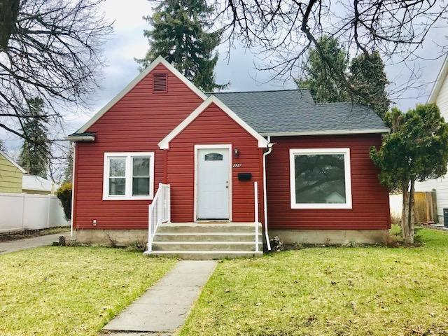 Missoula: Check Out 5 Local Homes For Sale   Missoula, MT Patch