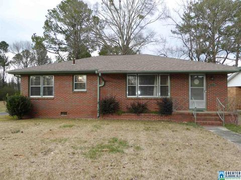 Photo of 1844 20th Ave, Calera, AL 35040