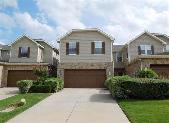 2008 Oklahoma Ave, Plano, TX 75074