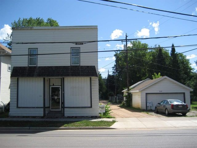 Homes For Sale By Owner Wausau Wi