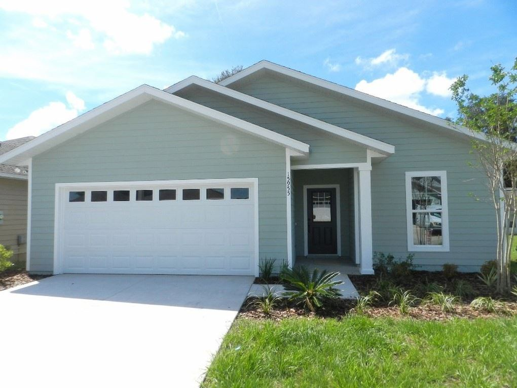 Homes For Sale    In Alachua County