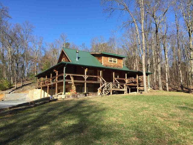 parrottsville divorced singles 174 forest hills dr, parrottsville, tn is a 1706 sq ft 2 bath home sold in parrottsville, tennessee.