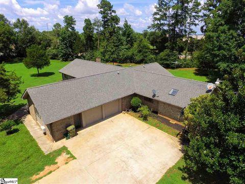 Clemson Sc Houses For Sale With 2 Car Garage Realtorcom
