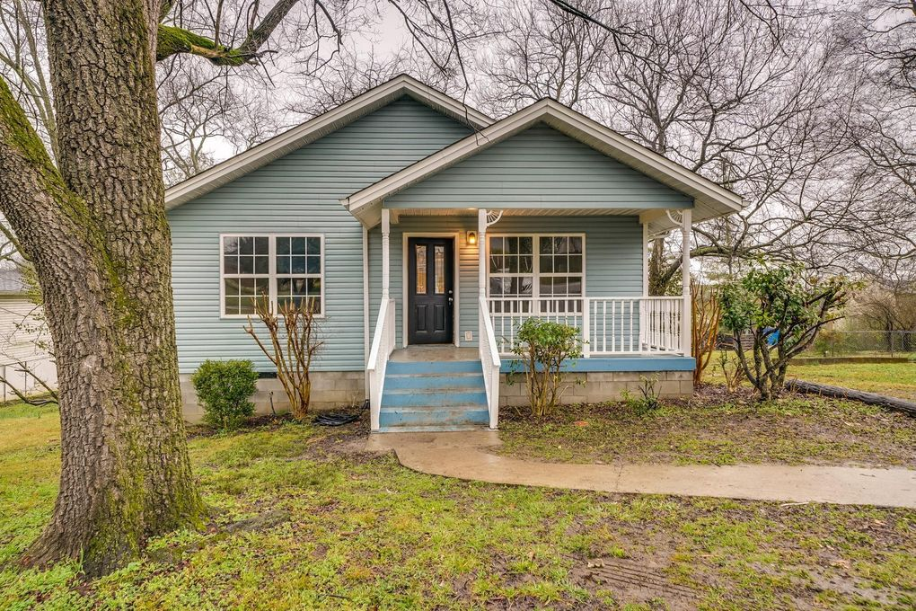 201 A E Due West Ave, Madison, TN 37115