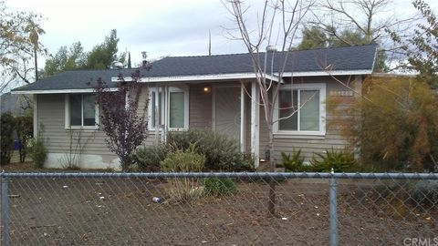Yucaipa, CA 2-Bedroom Homes for Sale - realtor.com® on homes for rent in waco tx, homes for rent in vicksburg ms, homes for rent in yukon ok, homes for rent in white plains ny,