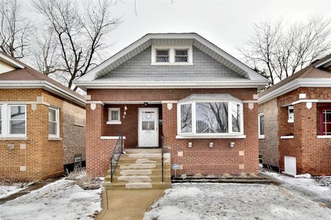 Photo of 3745 S Home Ave, Berwyn, IL 60402