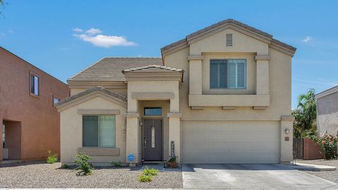 tolleson az houses for sale with swimming pool realtor com rh realtor com
