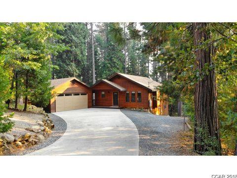 579 Sorrel Rd, Avery, CA 95224