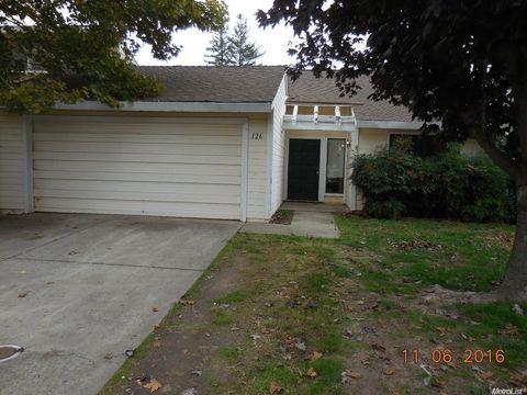 126 Saginaw Cir, Sacramento, CA 95833