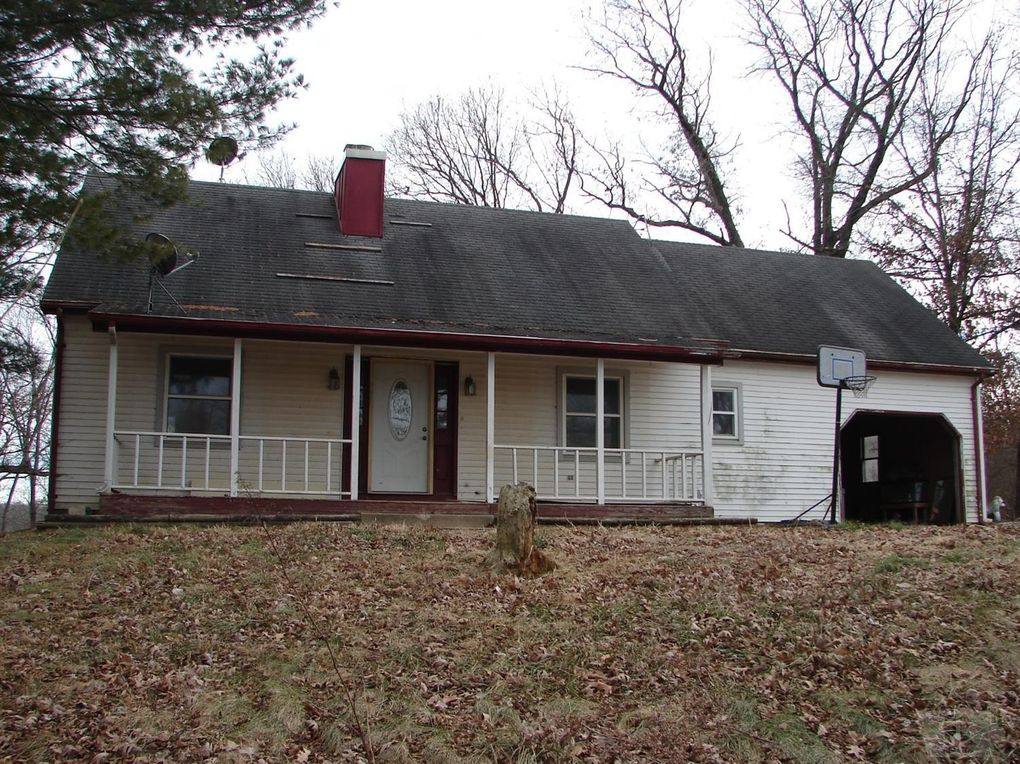 Mount Pleasant Iowa Rental Homes