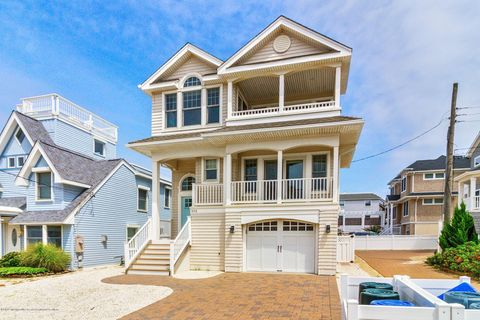 Swell Long Beach Township Nj Real Estate Long Beach Township Home Interior And Landscaping Pimpapssignezvosmurscom