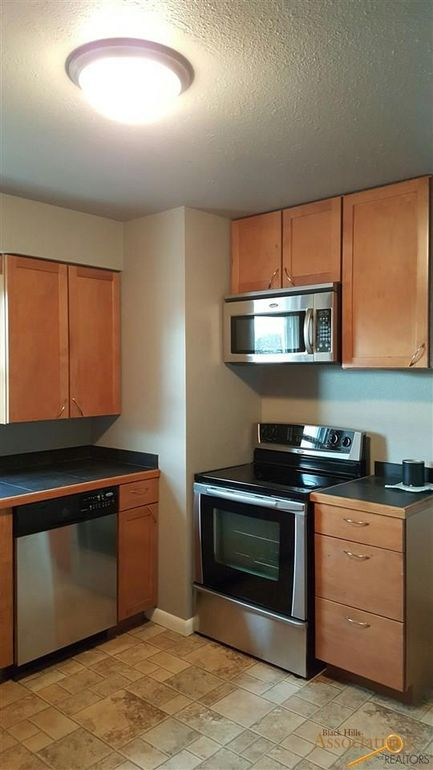 Kitchen Cabinets Rapid City Sd