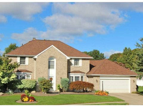 erie county pa real estate homes for sale