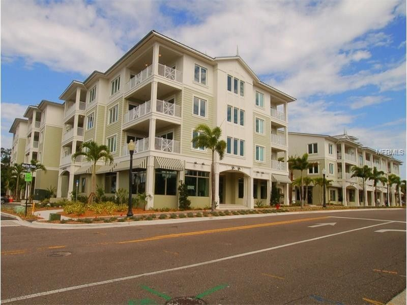 200 Main St Unit 403 Dunedin FL 34698 & 200 Main St Unit 403 Dunedin FL 34698 - realtor.com®