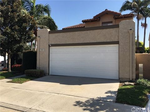 430 New Jersey Ln, Placentia, CA 92870