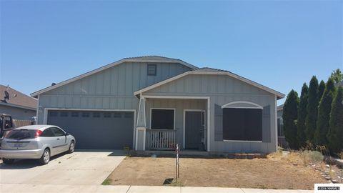 9280 Brightridge Dr, Reno, NV 89506