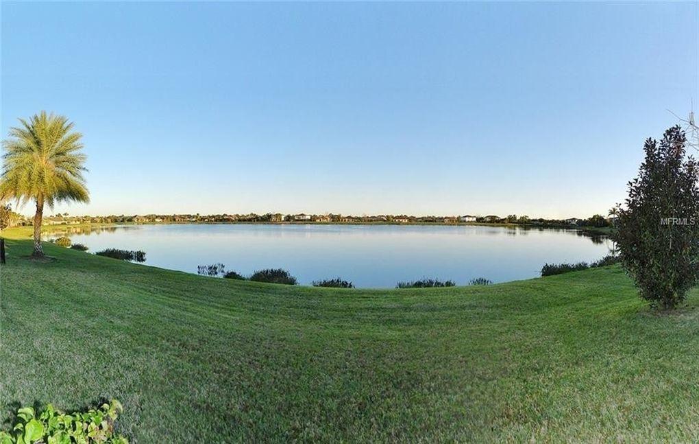 5341 Sandy Shell Dr, Apollo Beach, FL 33572