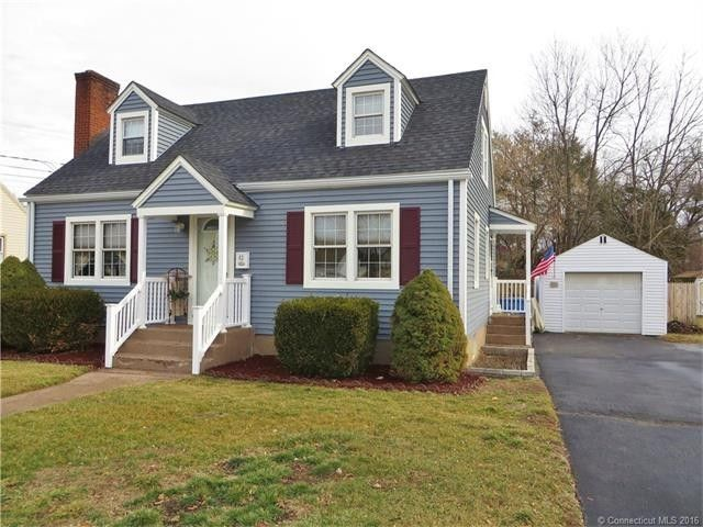 43 edison rd manchester ct 06040 home for sale and for 2 kitchen ct edison nj
