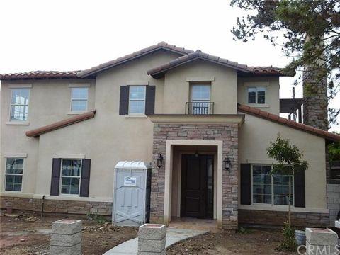 332 S Alhambra Ave Unit A, Monterey Park, CA 91755
