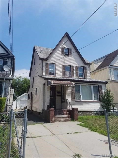 113 21 207 St, Queens Village, NY 11429