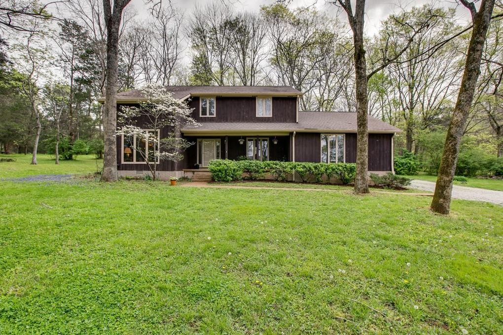 3188 Boxley Valley Rd, Franklin, TN 37064