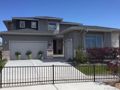 arvada co real estate homes for sale