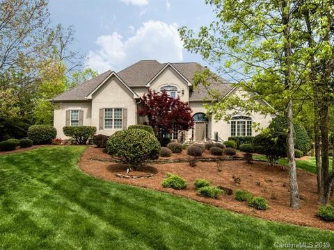 Photo of 5523 Challis View Ln, Charlotte, NC 28226