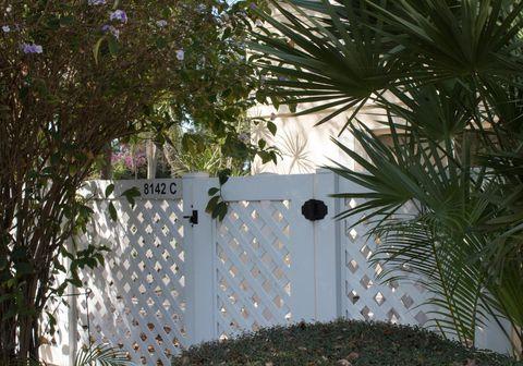 8142 Bridgewater Ct Unit 42 C, West Palm Beach, FL 33406