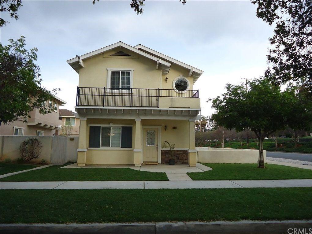 802 Herald St, Redlands, CA 92374