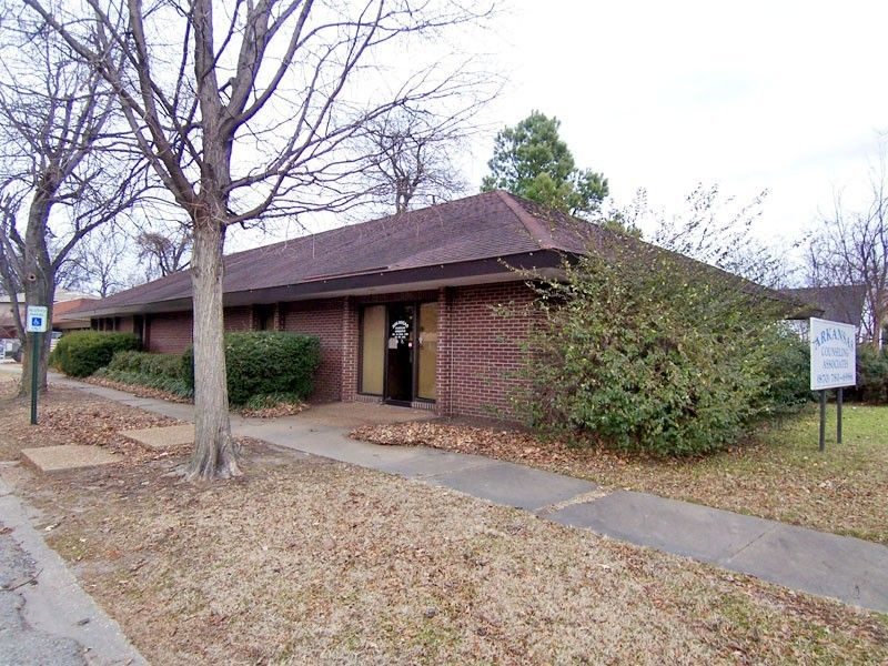 634 w main st blytheville ar 72315 home for sale and real estate listing
