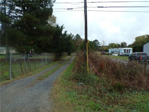 Photo of 425 Rudy York Rd Nw Lot 124, Cartersville, GA 30121