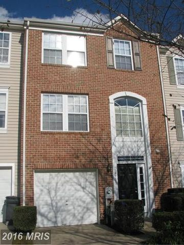 1973 Esther Ct, Forest Hill, MD 21050