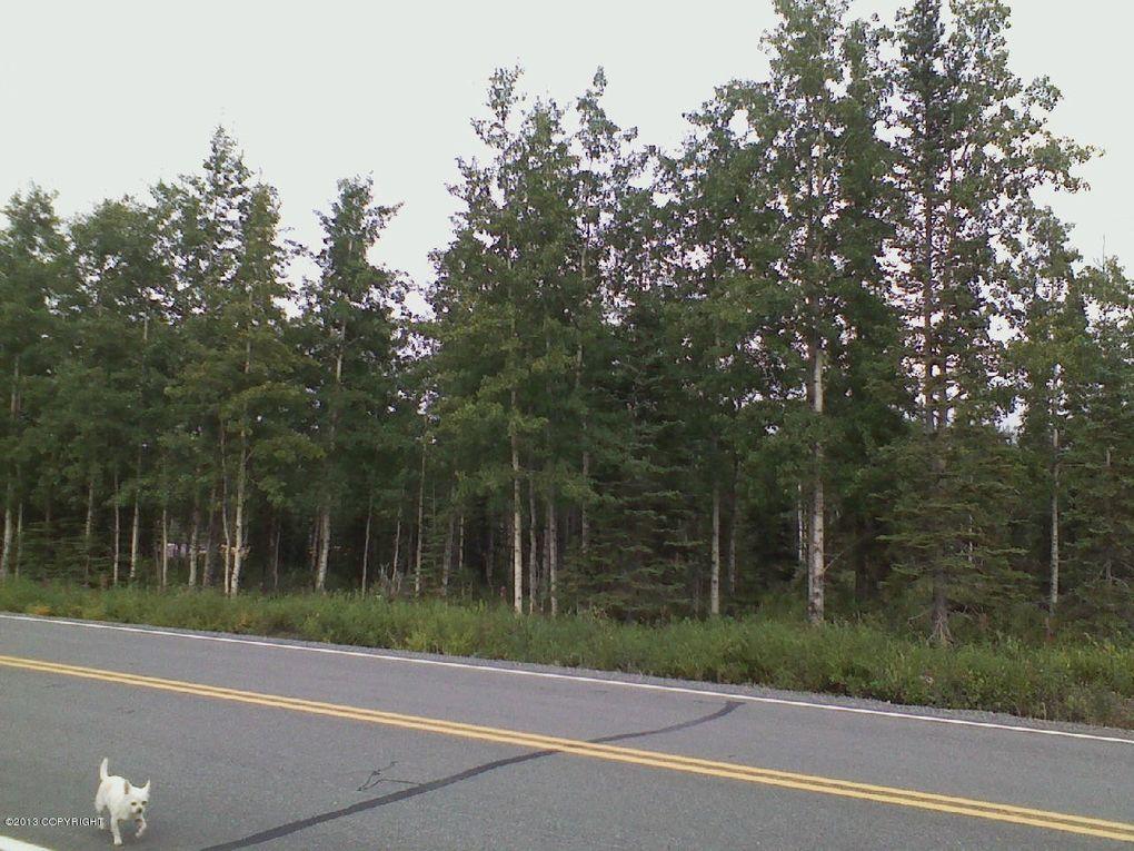 L4 Crooked Creek Rd, Kasilof, AK 99610