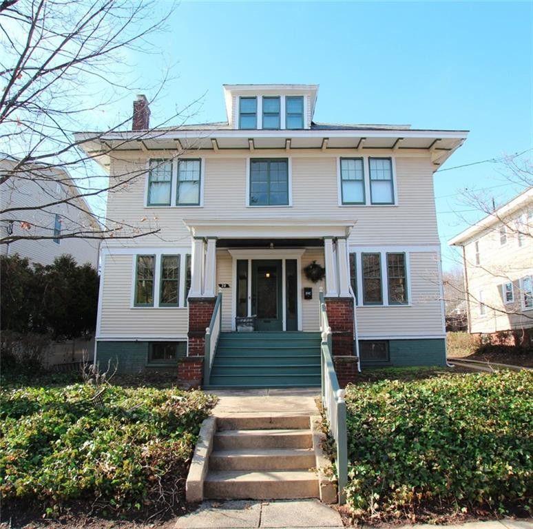 28 Lincoln Ave Highland Park NJ 08904