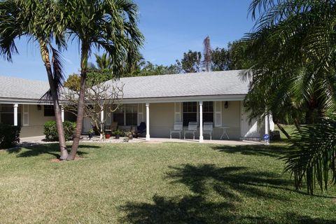 1232 Cabana Rd Unit 2, Riviera Beach, FL 33404
