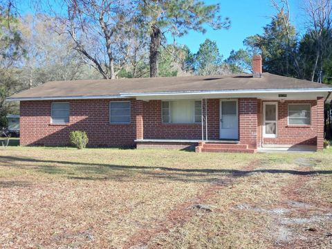rosewood real estate homes for sale in rosewood