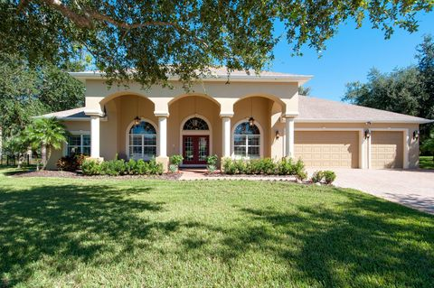 Photo of 9 Coquina Cliff Cir, Ormond Beach, FL 32174