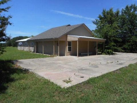 Photo of 5043 County Road 3562, Dike, TX 75437