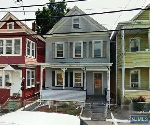 37 Lincoln Pl, Clifton, NJ 07011