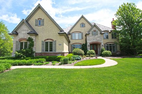 Photo of 4901 Clover Ct, Long Grove, IL 60047