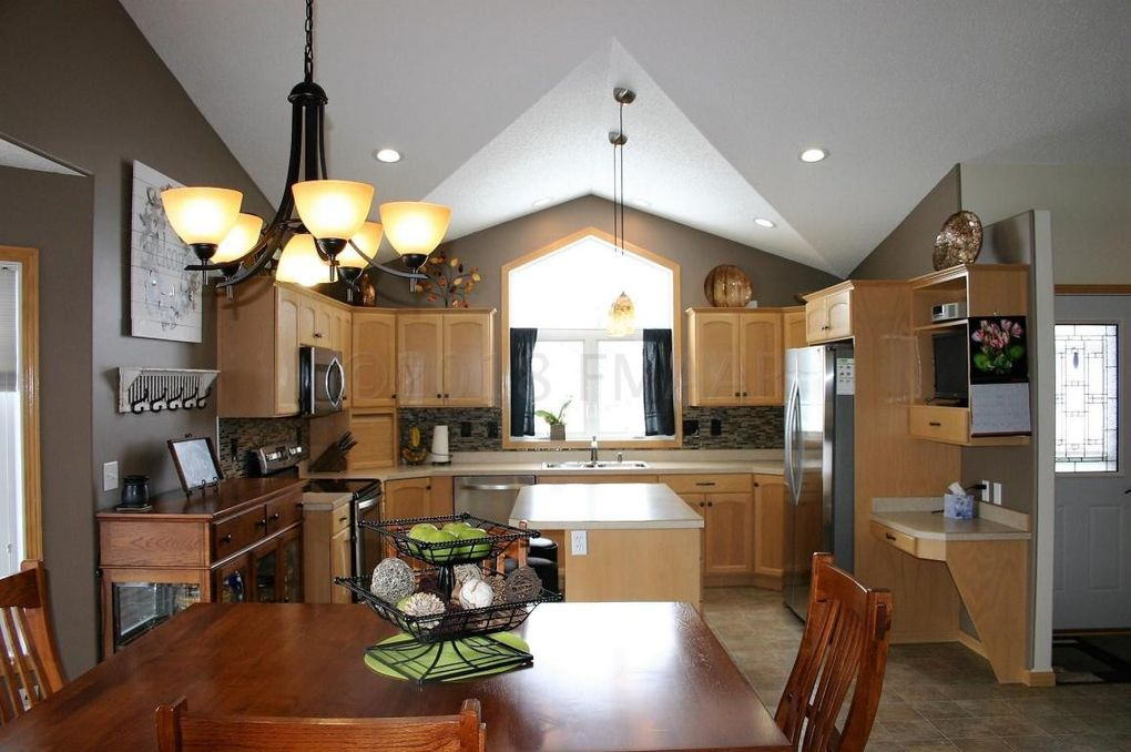 747 S Sedona Pl West Fargo ND realtor