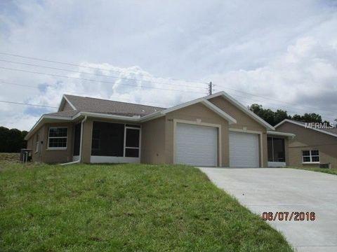 1401 Wood Duck Ln, Fruitland Park, FL 34731