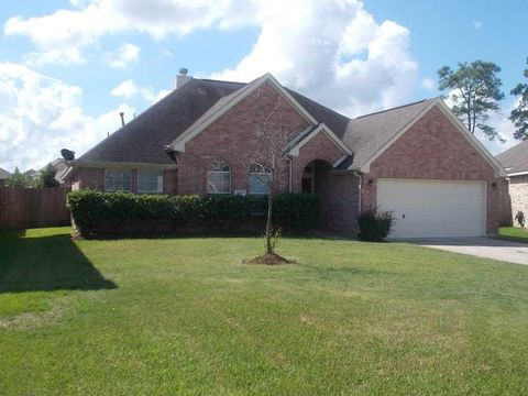 13135 Chatfield Manor Ln, Tomball, TX 77377